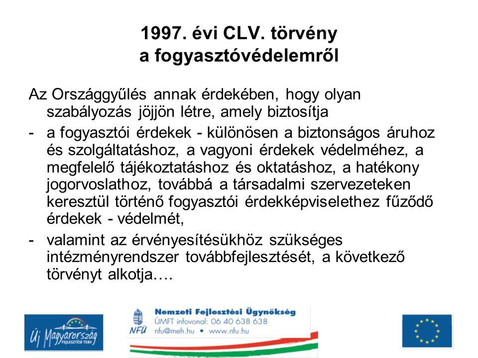 1033/2007.(V. 23.) Korm. határozat a III.