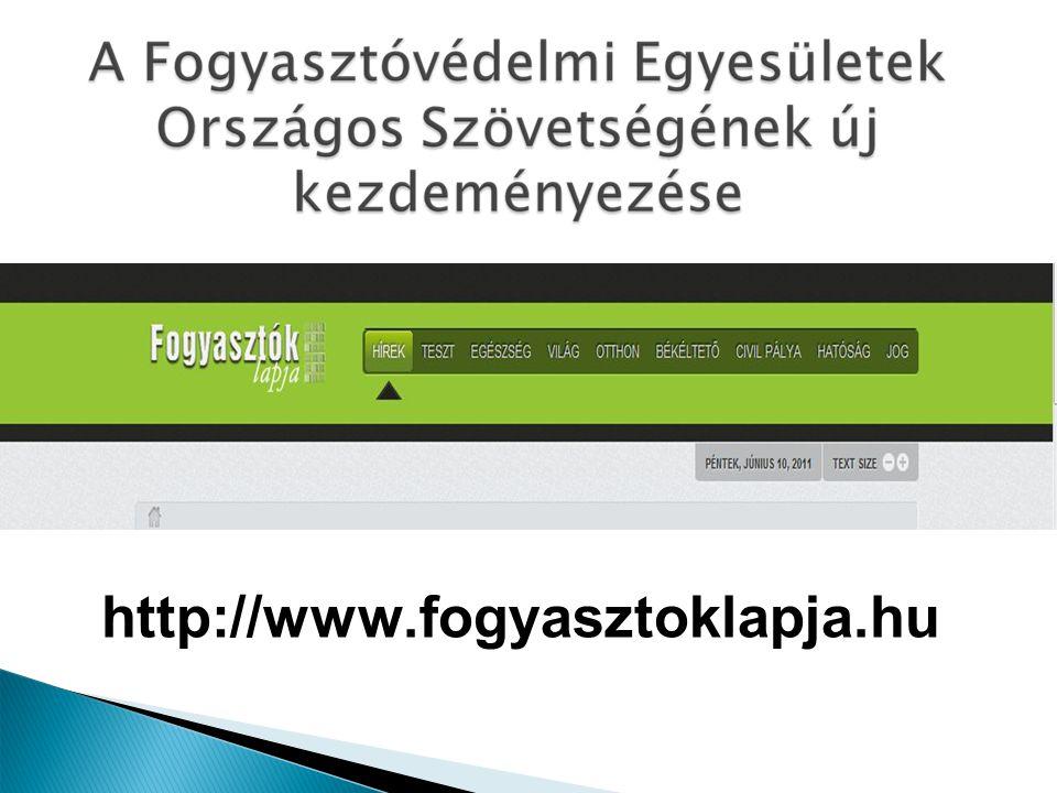 http://www.fogyasztoklapja.hu