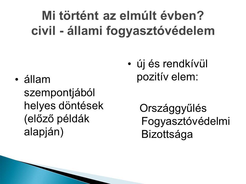 """Magyarország Alaptörvénye M cikk """"(1) Magyarország gazdasága az értékteremtő munkán és a vállalkozás szabadságán alapszik."""