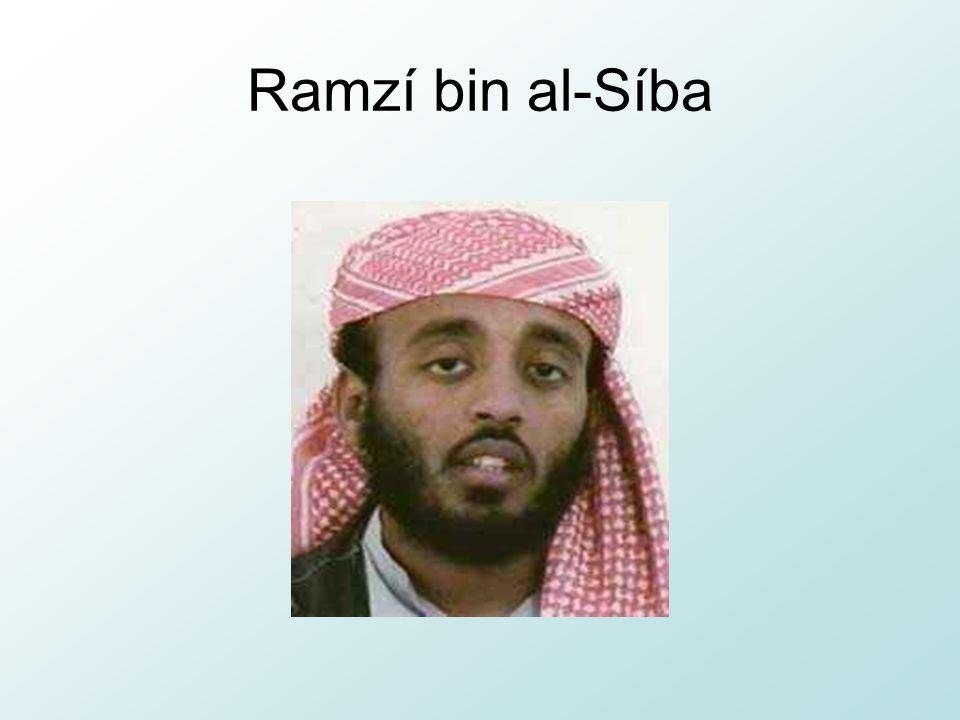 Ramzí bin al-Síba