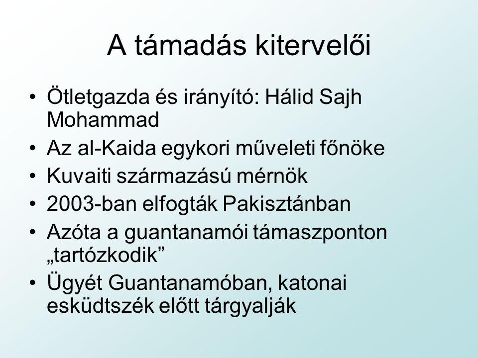 Hálid Sajh Mohammad