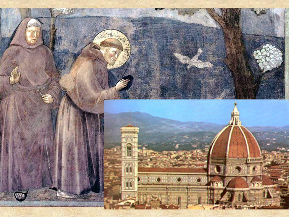 Európa a 15-17. században Reneszánsz - humanizmus Reformáció – Luther (1483-1546) – Kálvin (1509-1564) – 1555: vallásbéke - Augsburg Ellenreformáció (