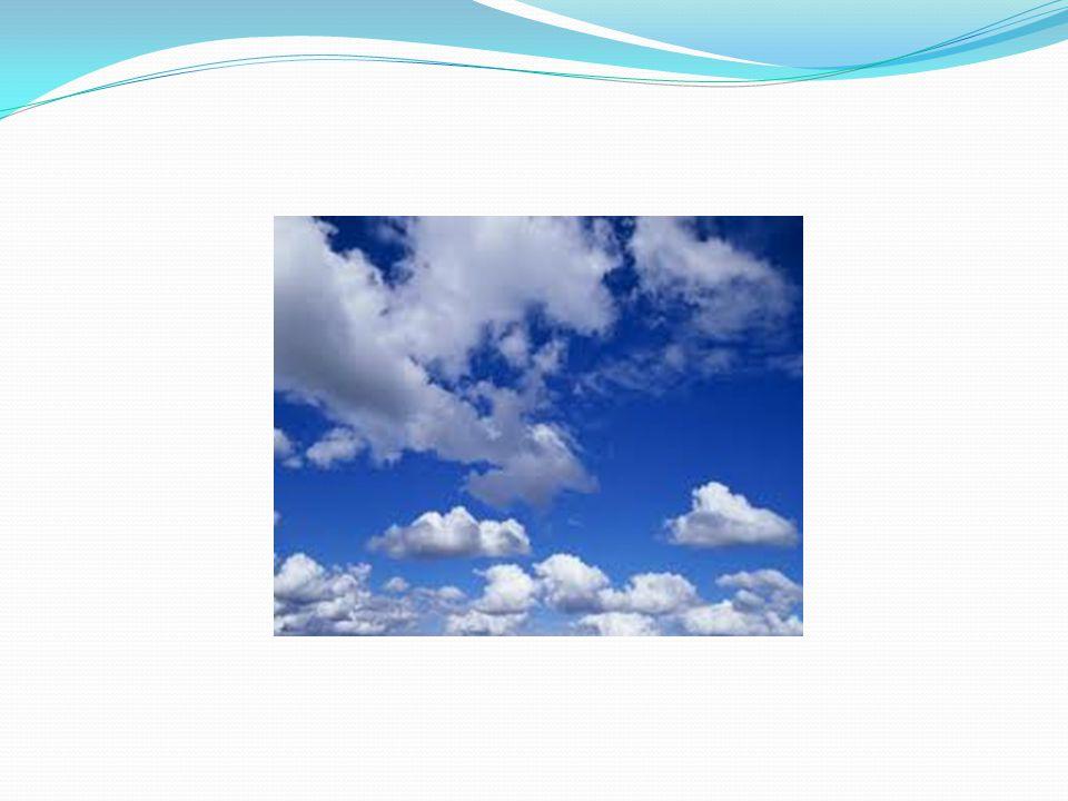 Levegő A Közösség környezeti jogalkotása hagyományosan a levegőszennyezésre koncentrál → levegőminőségi normák meghatározása a kibocsátott szennyező anyagokra, kibocsátható mennyiségek korlátozása