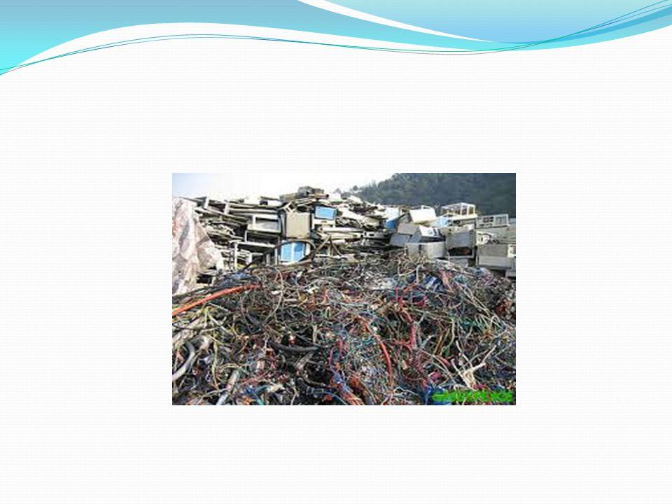Hulladék Hulladék hierarchia, 3M Bázeli egyezmény → veszélyes hulladékok szállítása