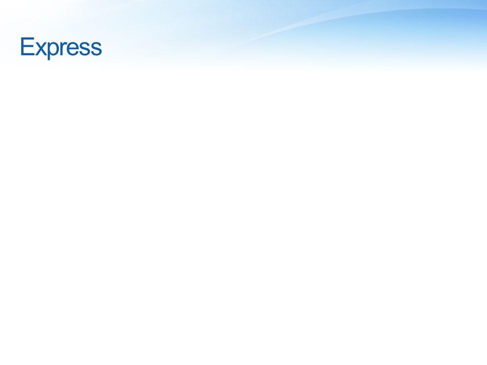 Empower 5 kliens operációs rendszer + Office 1 szerver operációs rendszer + SQL + SPS 1 MSDN Premium 5 Visual Studio Pro ============ 470 EUR/év
