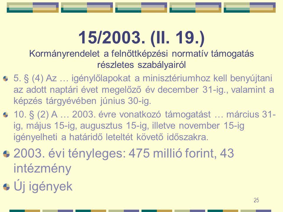 24 ÁFA (hazai muníció) b) államilag, illetve nemzetközileg elismert nyelvvizsga-bizonyítvány kiadásának alapjául szolgáló nyelvvizsgáztatás; c) a nemz