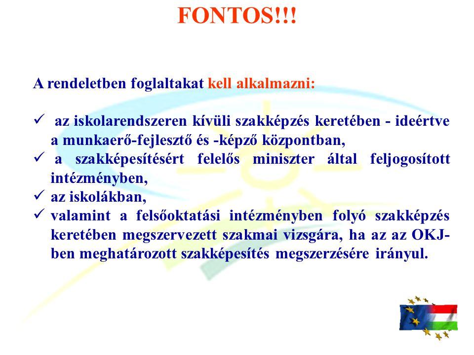 FONTOS!!.