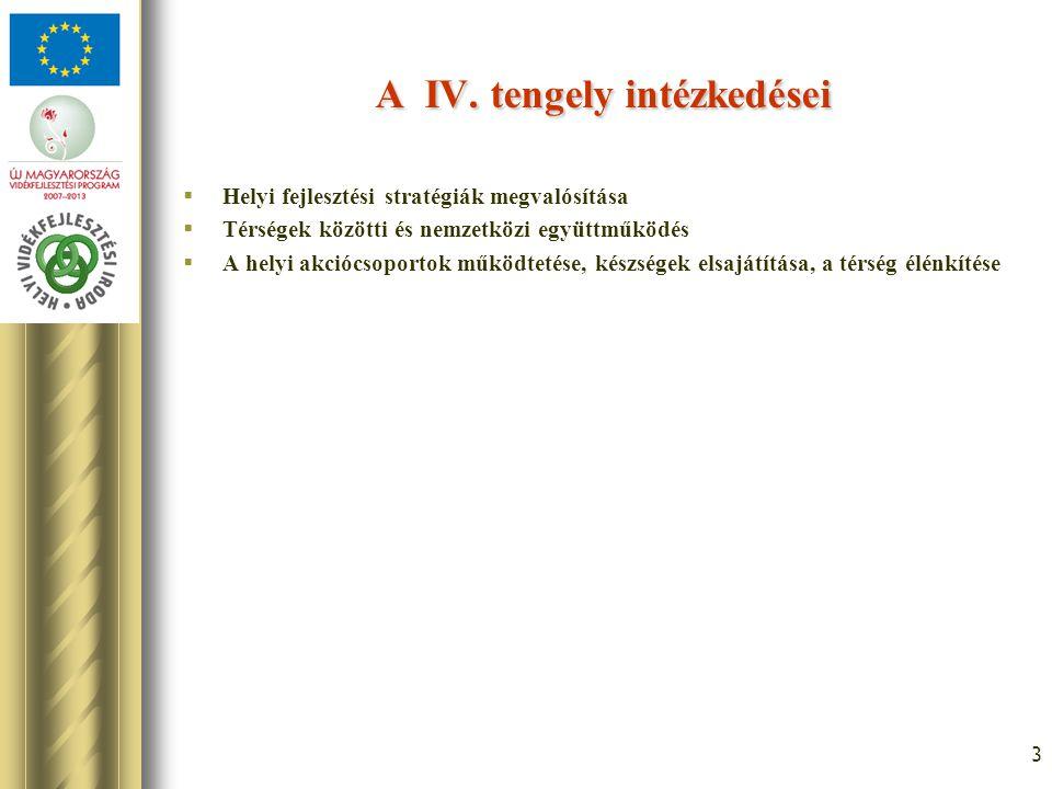 3 A IV.