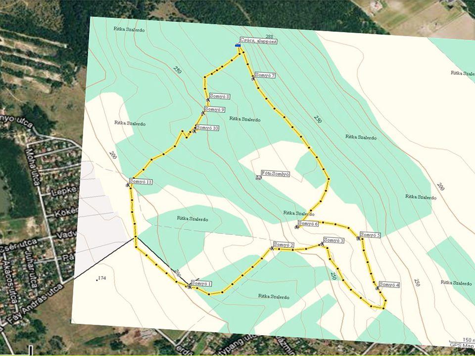 Fót belterületén a Fáy présház mellől indul a Fóti-Somlyó tanösvény, mely a Fóti Somlyó-hegy természeti értékeit mutatja be az ide látogatóknak.