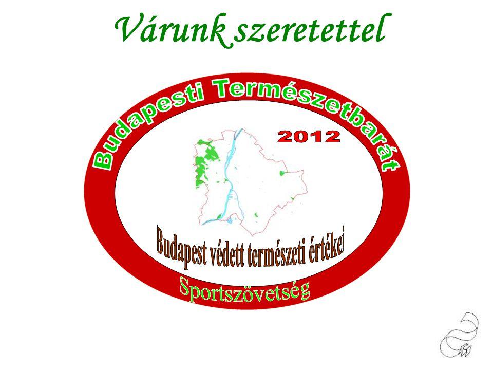 Ismerjük meg Budapest és környéke természeti értékeit. Kőérberki szikes rét természetvédelmi terület. Várunk szeretettel 2012.10.20-án Szombaton. Hegy