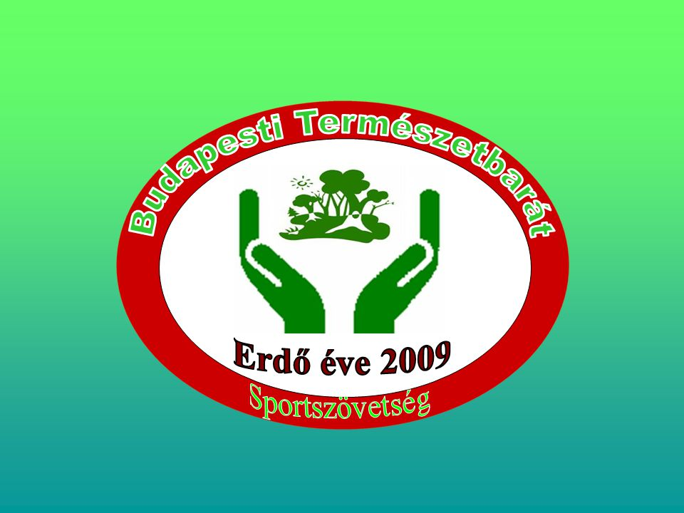 Egyéb rendezvényekről a www.szigetisportvarazs.hu honlapon tud tájékozódni!