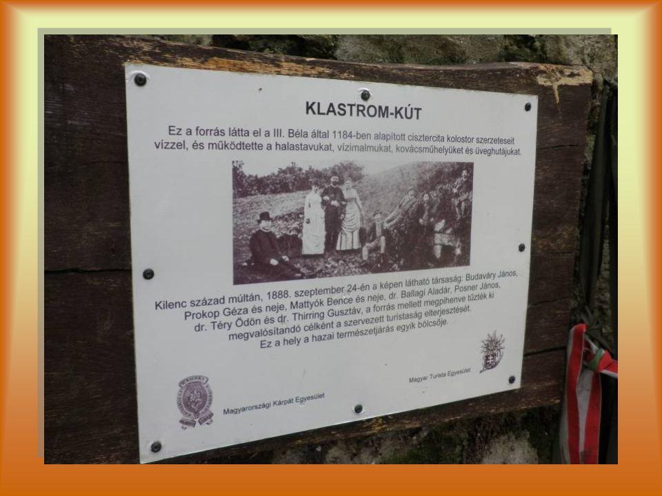 A Budapesti Természetbarát Sportszövetség rendezvénybizottsága 2011-ben is megrendezi a hagyományos emléktúrát és koszorúzást a hazai természetjárás e