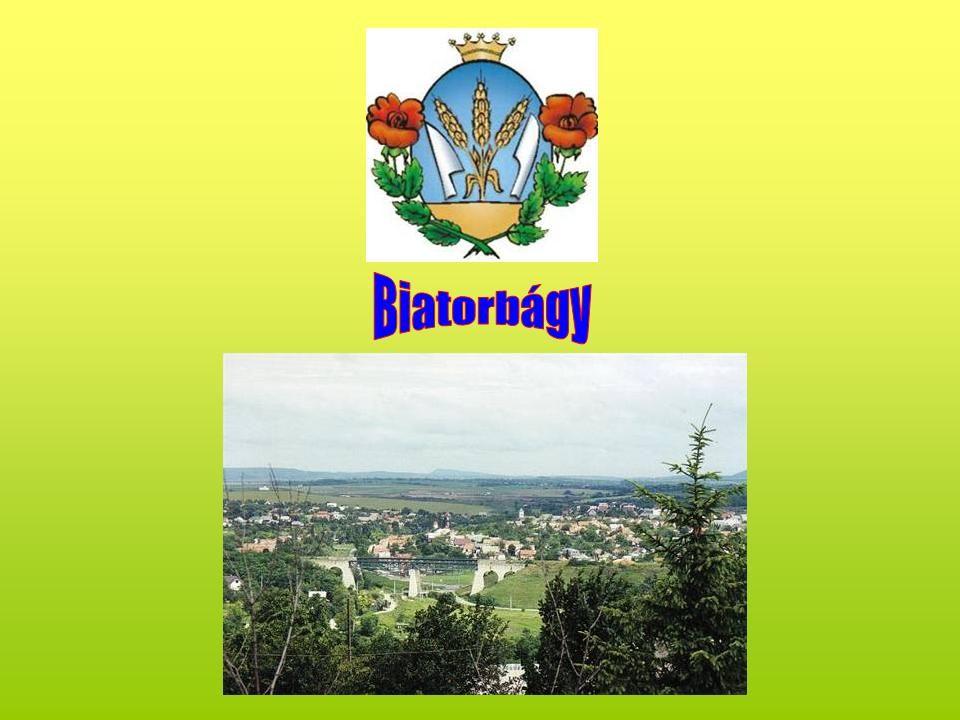 A BTSSZ szeretettel meghív minden kedves Természetjárót a Budapesti Természetbarát Találkozóra Ideje: 2011. 06.17-18-19-én. Helye: Biatorbágy, Margaré