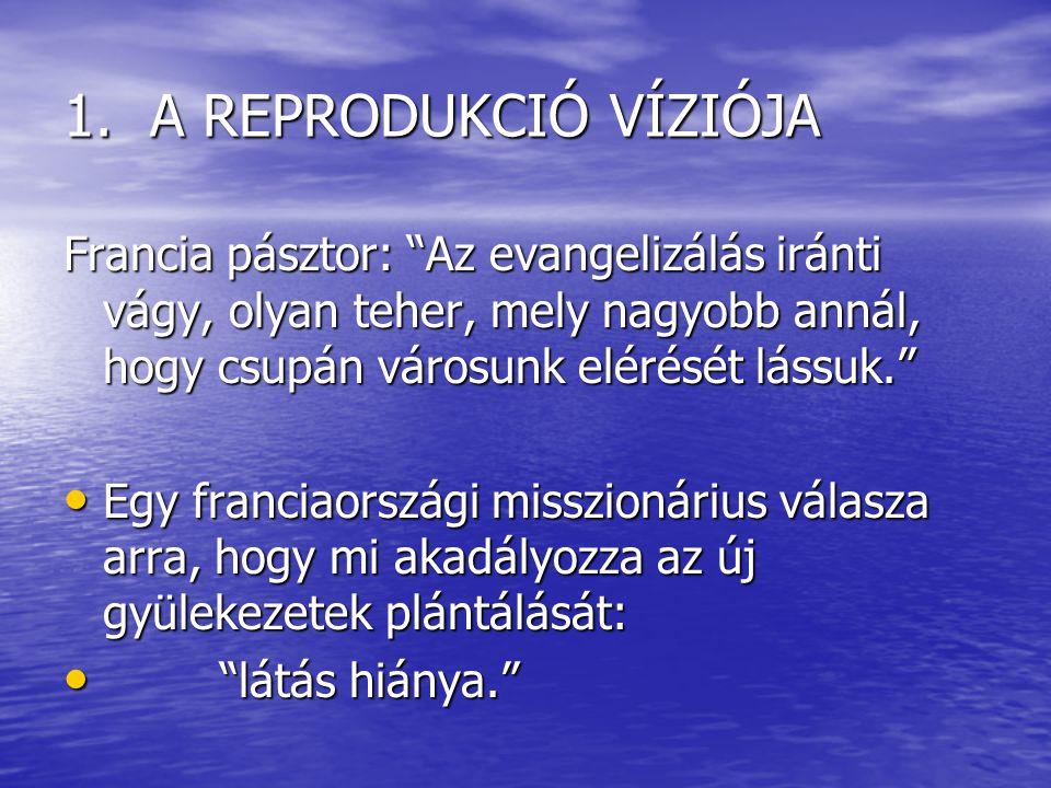 3.Evangéliumi Gyülekezet St.