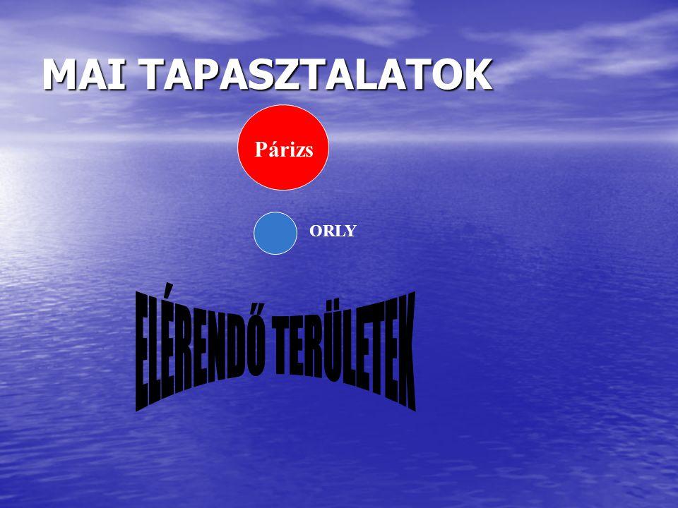 3.ÖNFELÁLDOZÁS LELKÜLETE A. KÉSZ ÁLDOZATOT VÁLLALNI B.