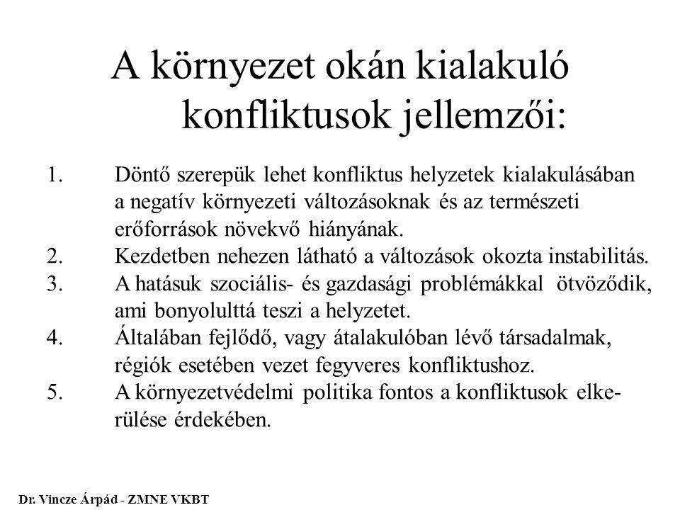 3. Külföldi nukleáris létesítmények balesetei Dr. Vincze Árpád - ZMNE VKBT