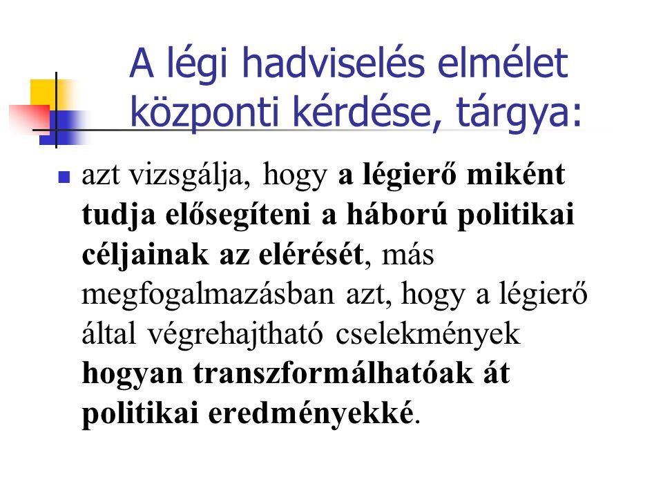 LÉGIERŐ KONCEPCIÓK-2.