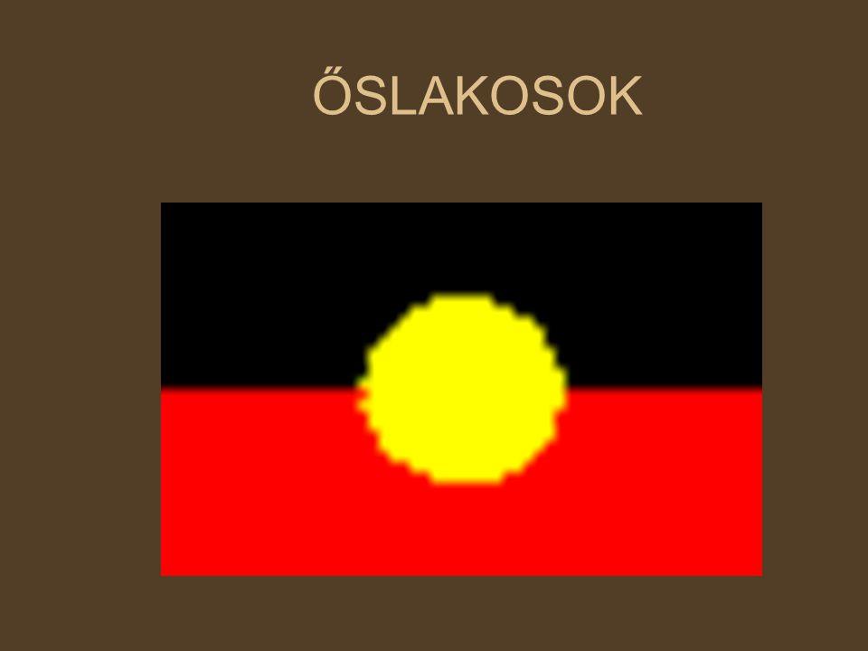 - Az ausztrál parlament február 13- án a bennszülöttektől való bocsánatkéréssel nyitja meg a tavaszi ülésszakát.