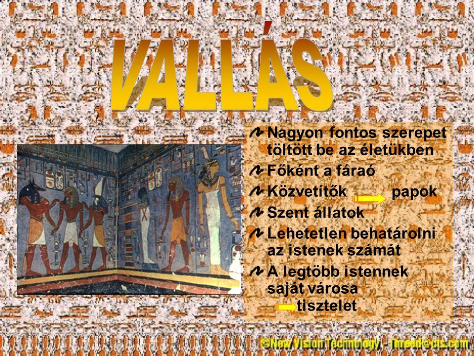 í zisz Oziris z Anubisz Hathor