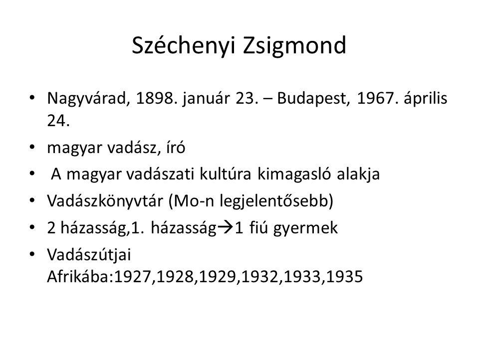 Teleki Sámuel Sáromberke, 1845.november 1. – Budapest, 1916.