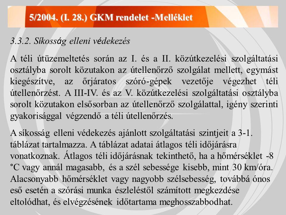 5/2004.(I.