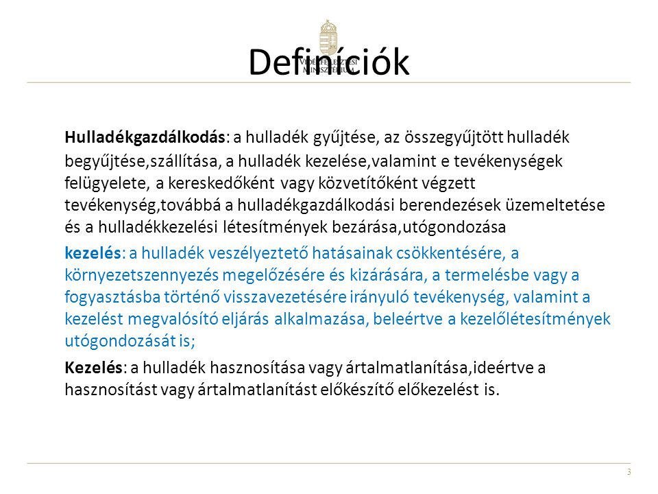 4 Definíciók 2.