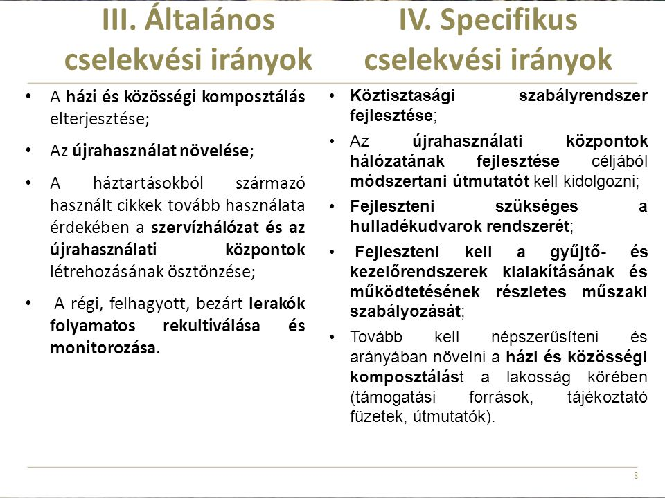 19 A fejezeti kezelésű előirányzatok kezelésének és felhasználásának szabályairól szóló 48/2013.