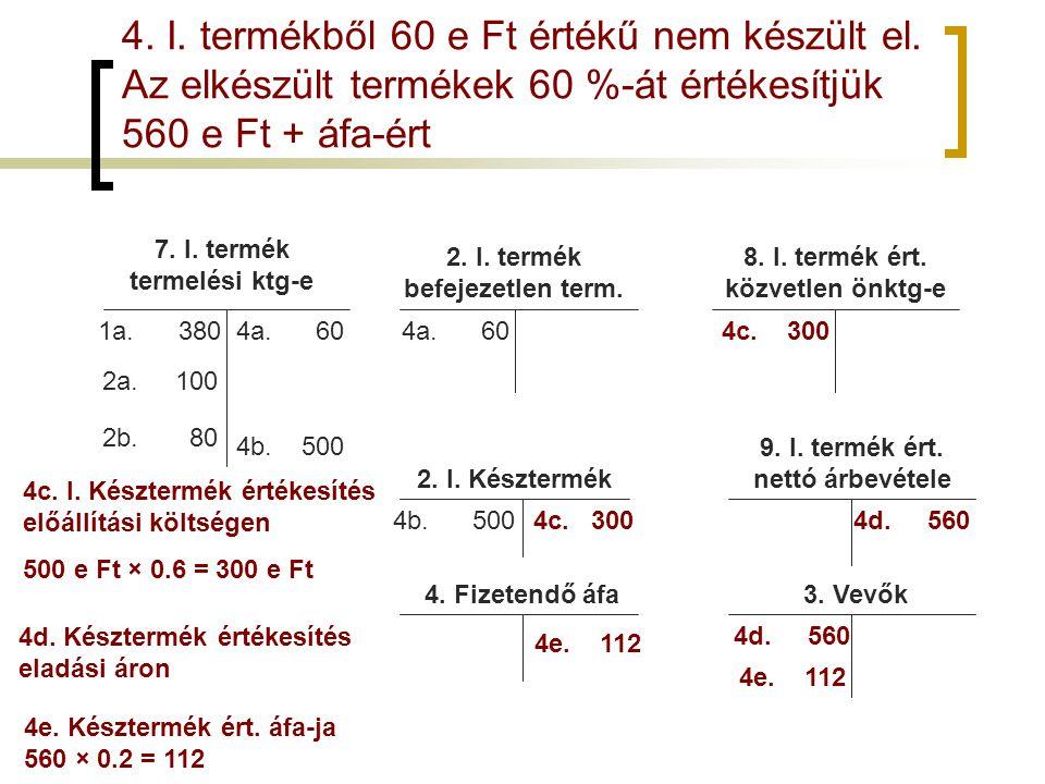 5.A II.