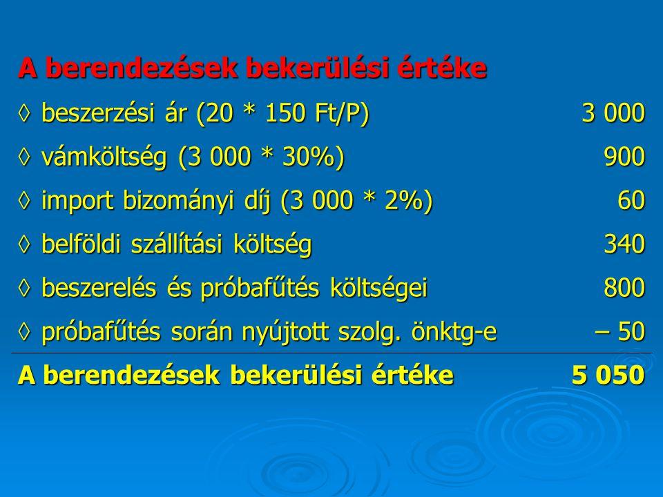 TÁRGYI/6.feladat kidolgozása ÉPÍTKEZŐ (Et. 124.