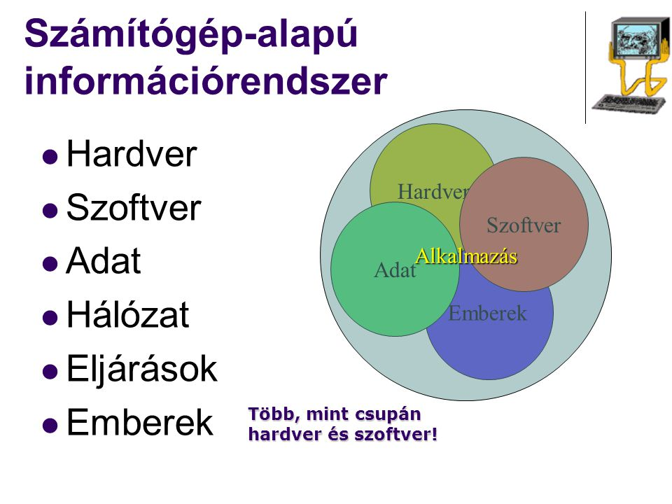 EIS DSS MIS TPS OLAP OLTP Az EIS-től az OLAP-ig OLAP: Online Analitical Processing OLTP: Online Transaction Processing