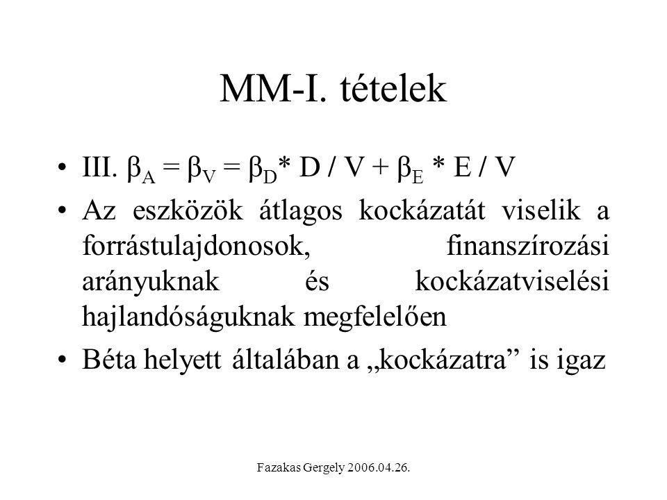 Fazakas Gergely 2006.04.26.MM-I. tételek III.