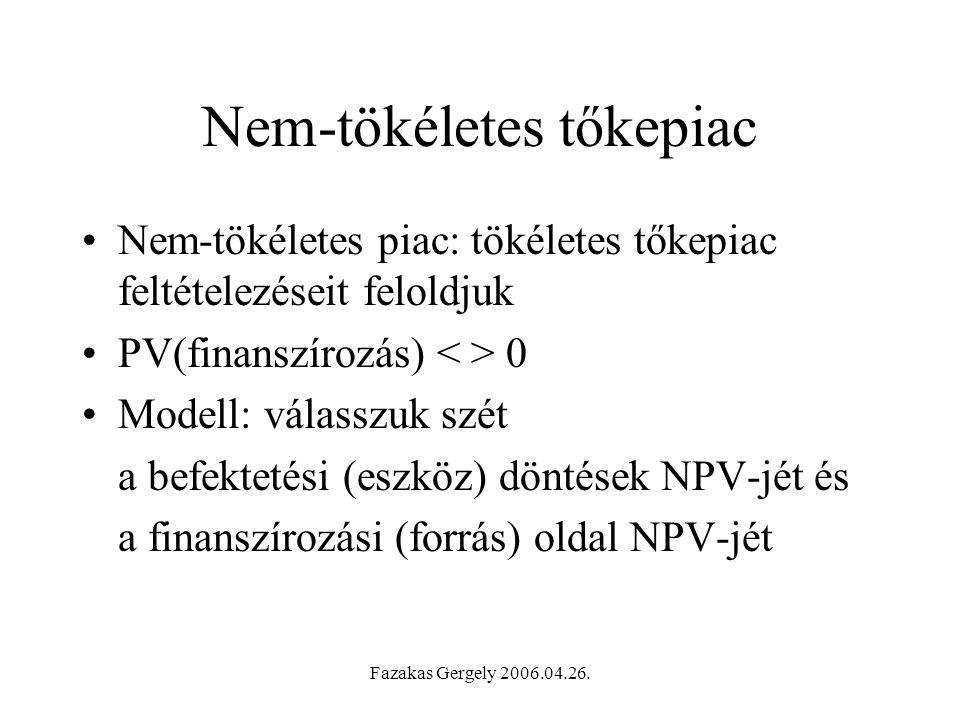 Fazakas Gergely 2006.04.26.