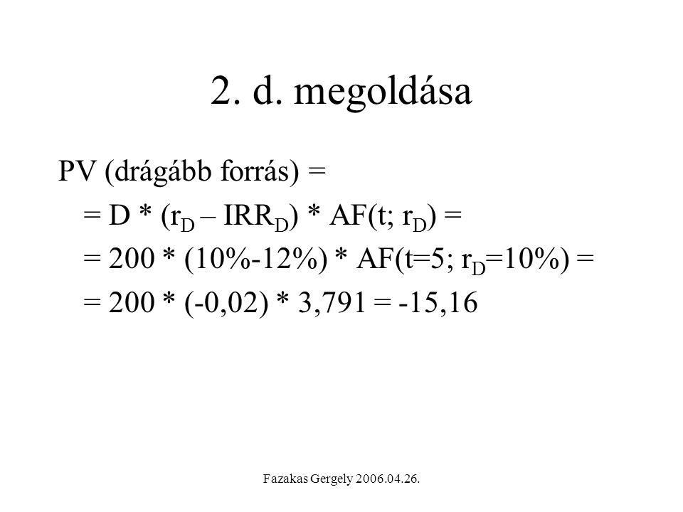 Fazakas Gergely 2006.04.26.2. d.