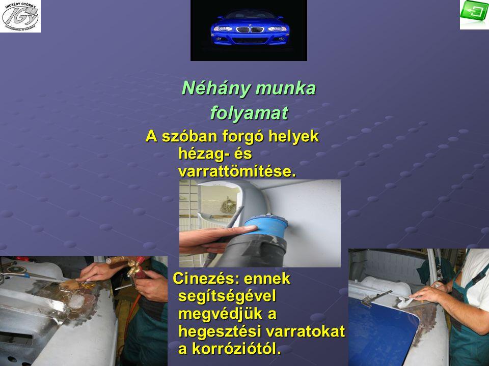 Inczédy György Középiskola, Szakiskola és Kollégium Iskola honlapja: h h h h h tttt tttt pppp :::: //// //// wwww wwww wwww....