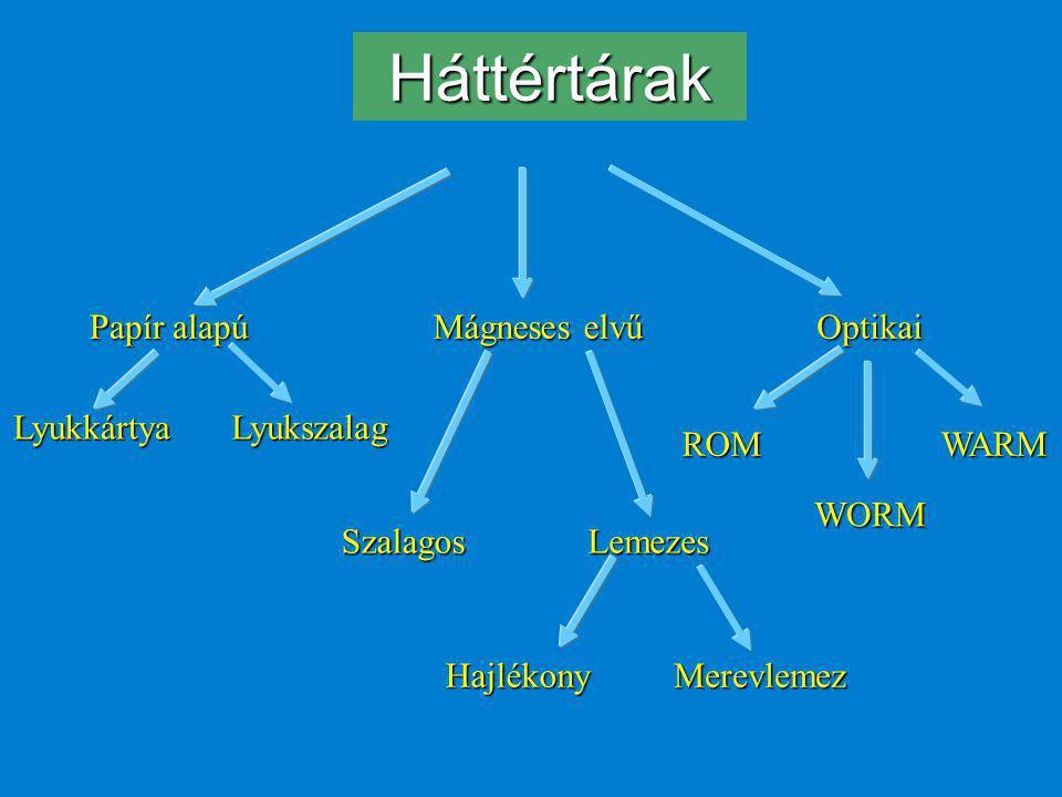 Kiterjesztett (extended) partíció.