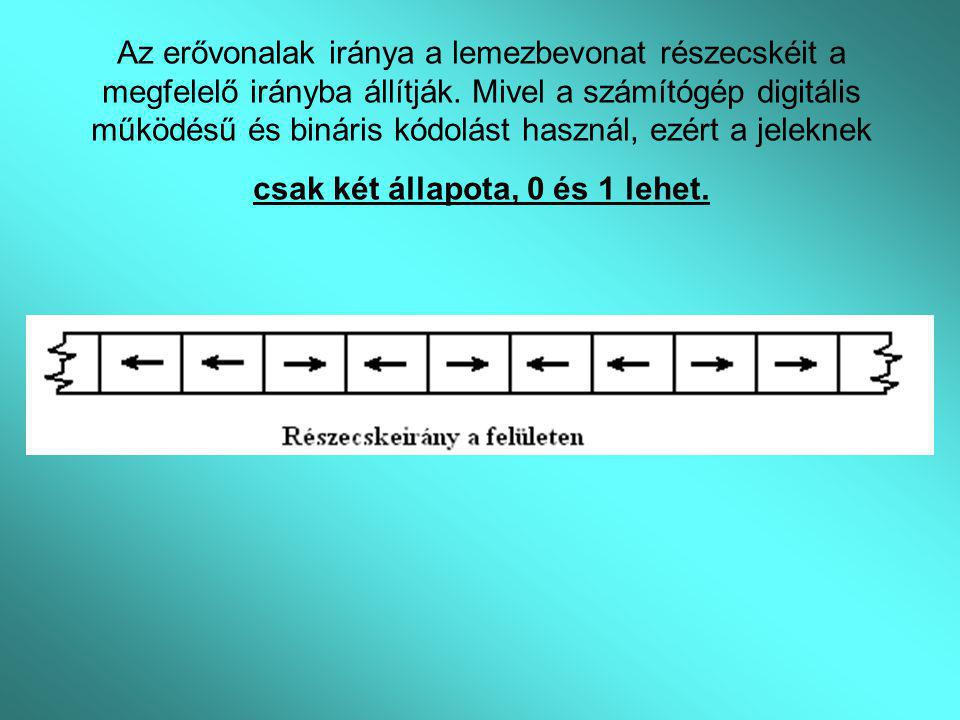 Állomány-elhelyezési tábla: Az állomány-elhelyezési tábla (FAT = File Allocation Table) az állományok rekordjainak, azaz klasztereinek a lemezen történő elhelyezkedését tárolja.
