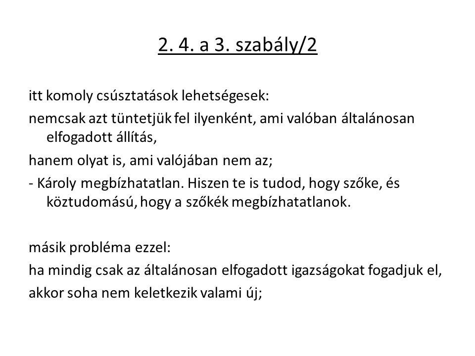 2.4. a 3.