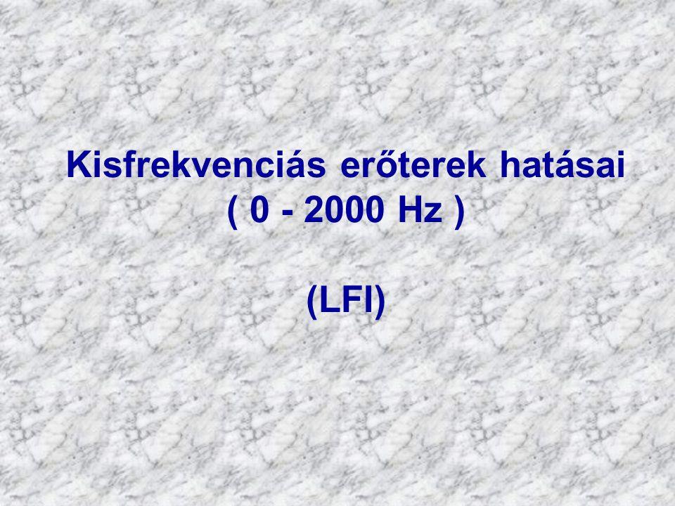   a 2 a 1 C 1 = Q =    A Q2Q2 Q1Q1 C 2 = 02Aa202Aa2 01Aa101Aa1         0 (  1  E 1 +  2  E 2 ) 1212 1a11a1 a22a22 =.