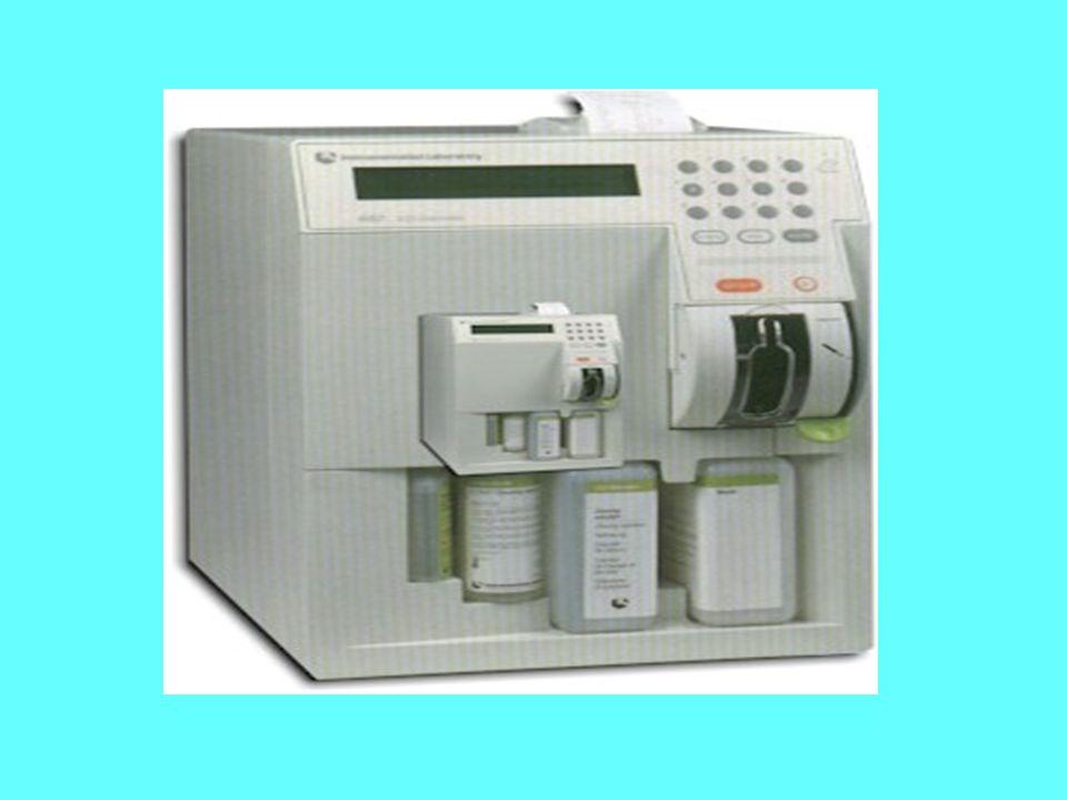 Védelem a sav-bázis anyagcsere zavarai ellen Elsődleges védelem (pufferek): HCO 3 - (ec.
