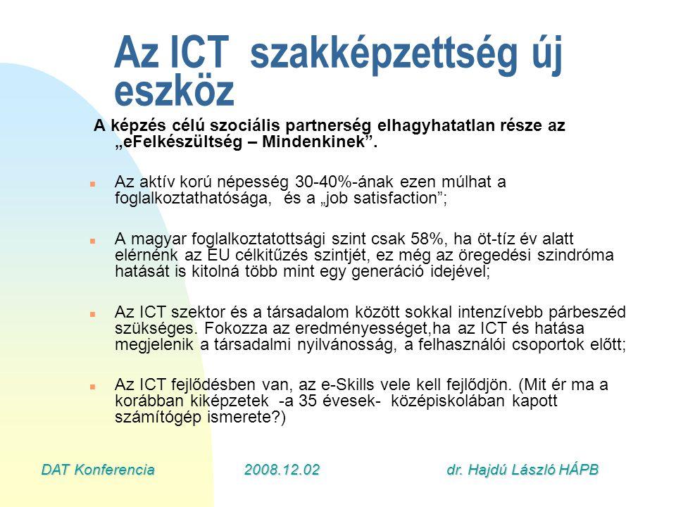 DAT Konferencia2008.12.02dr.