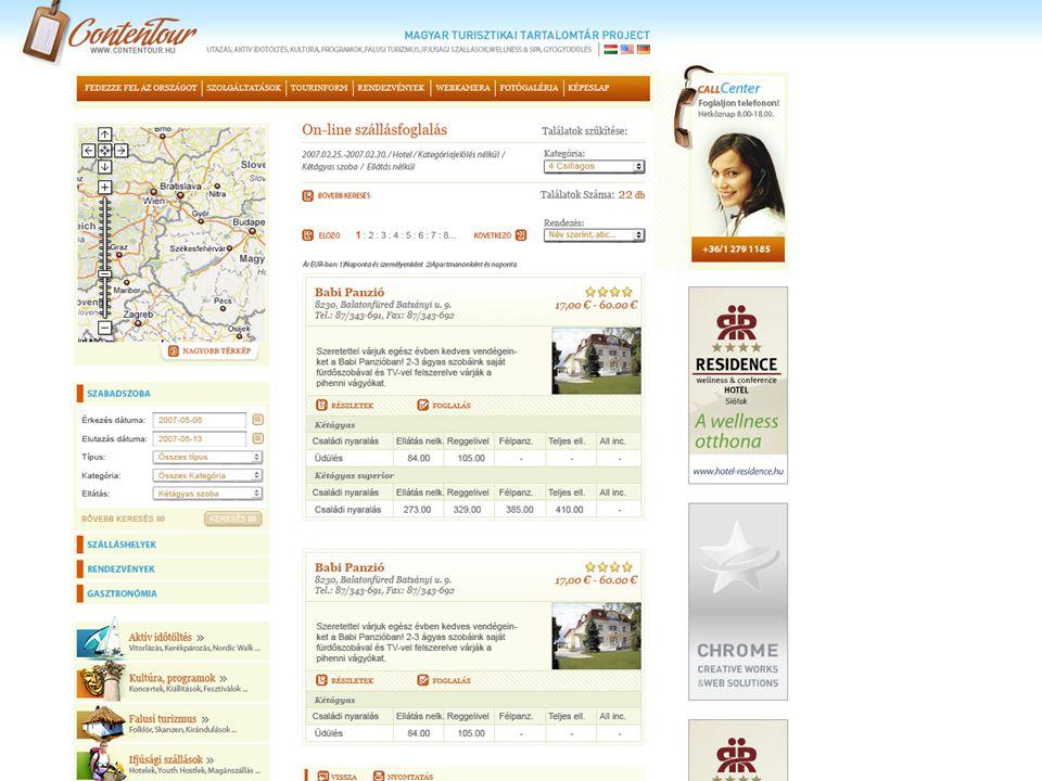 www.tourism.hu