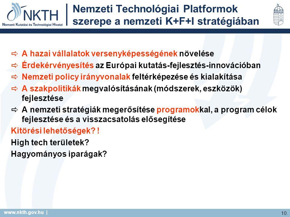 www.nkth.gov.hu | 10.