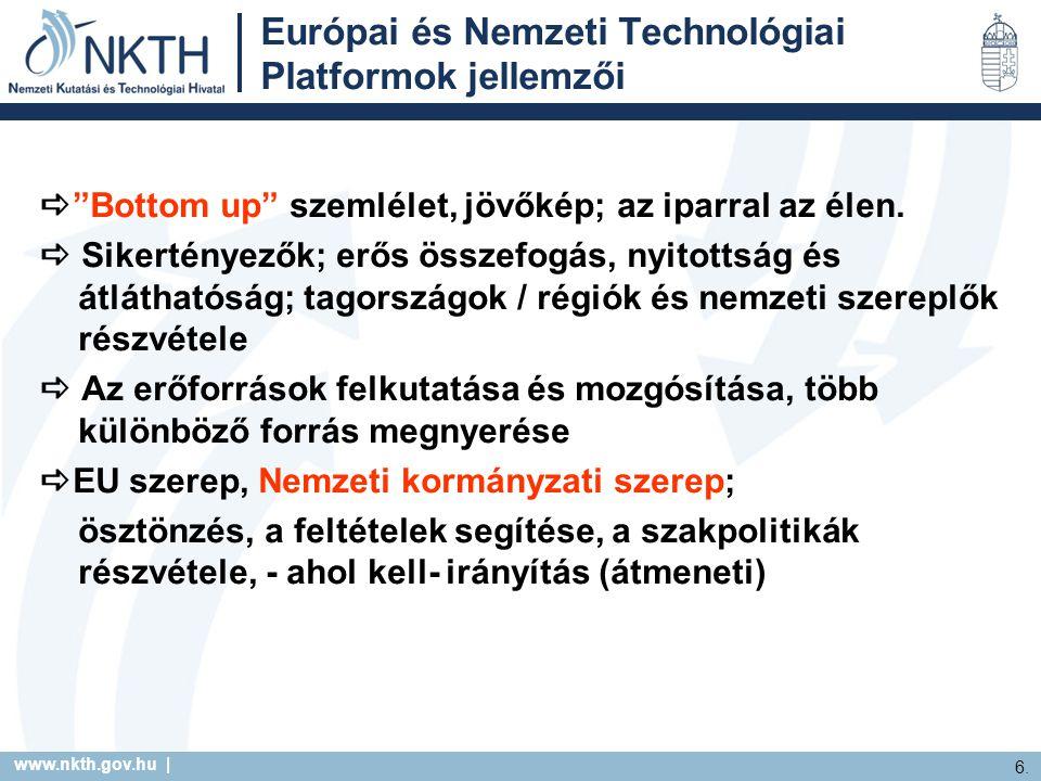 www.nkth.gov.hu | 6.