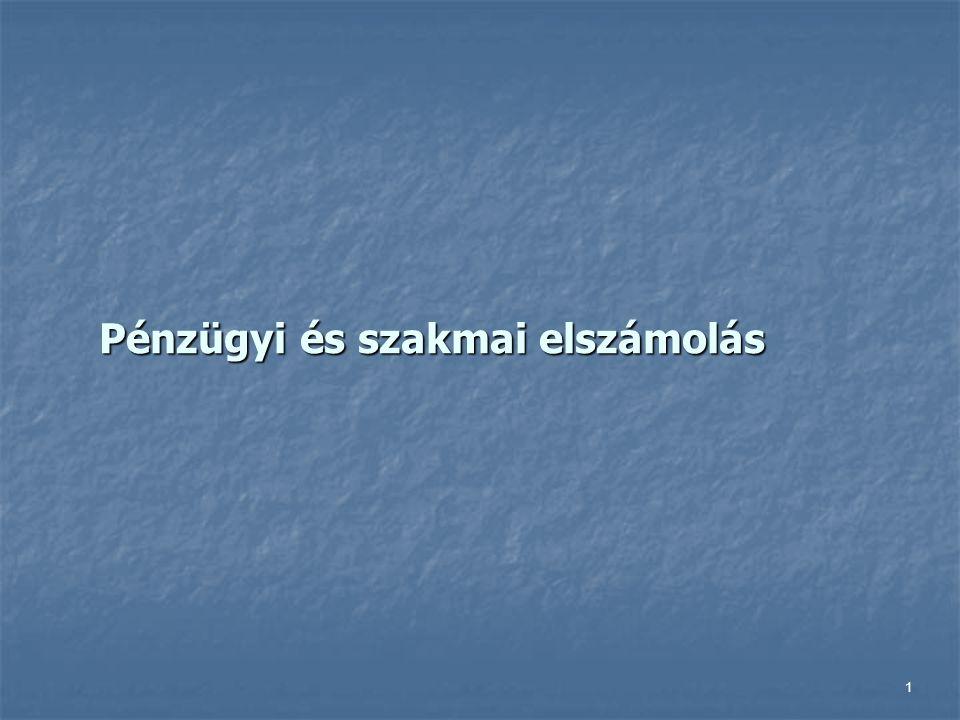 22 Önrész:  Min.