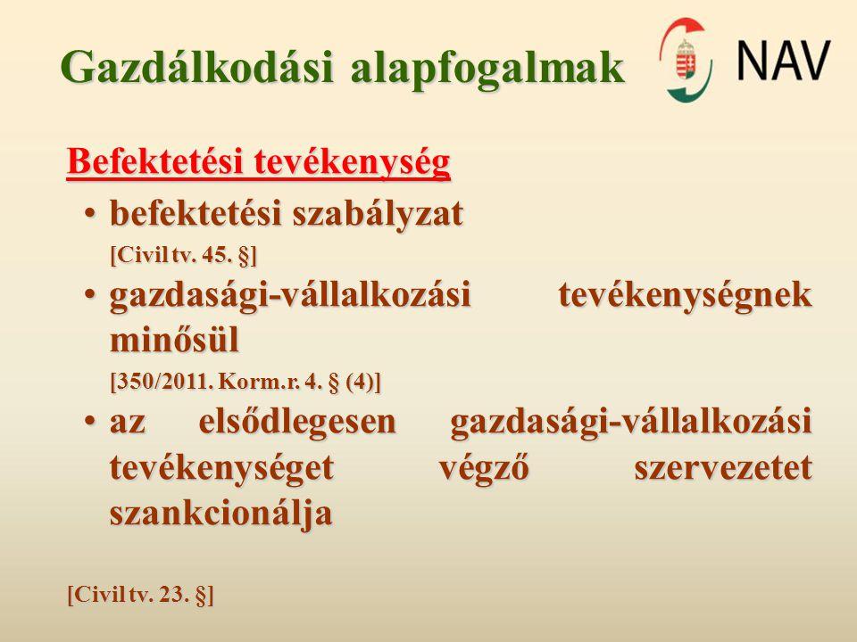 Kedvezményezettek (3) Közös feltétel Székhelyük belföldön van, és a működésük magyarországi közösség, illetőleg a határon túli magyarság érdekében történik, és -a rendelkezés évének augusztus1.