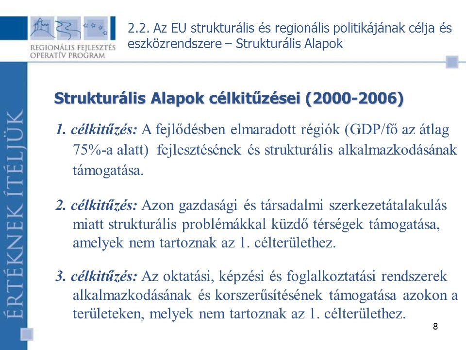 9 GDP/fő, EUR25=10 0 <30 <30-50 50-75 75-100 100-125 >=125