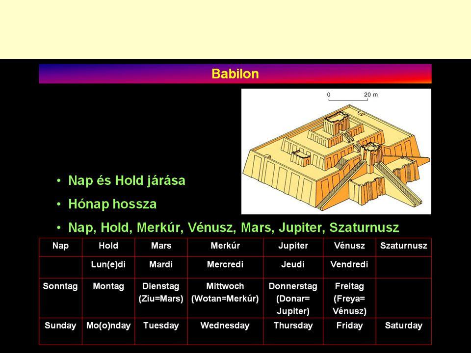 Zikurat (Babilon)