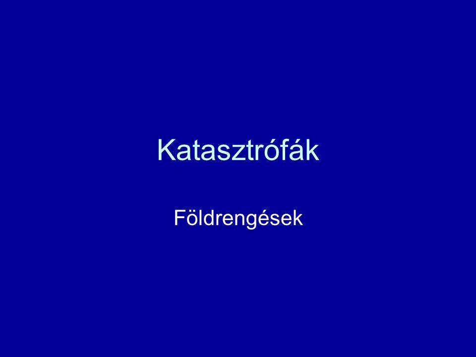 """Aktuális adatok: http://www.georisk.hu/http://www.georisk.hu/ (""""az információ szolgáltatás átmenetileg szünetel )"""