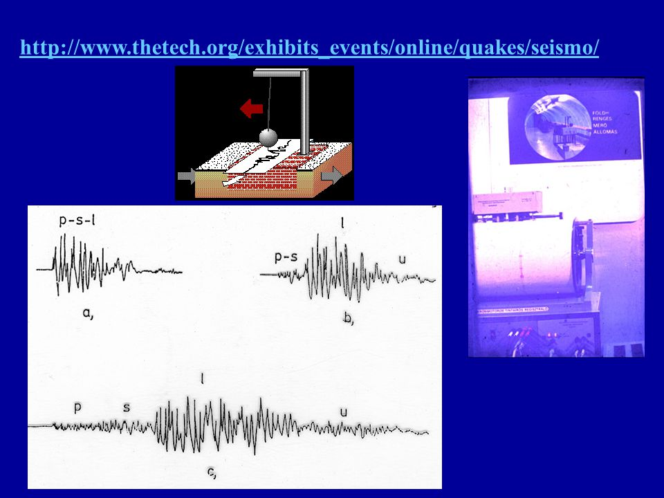 http://www.thetech.org/exhibits_events/online/quakes/seismo/