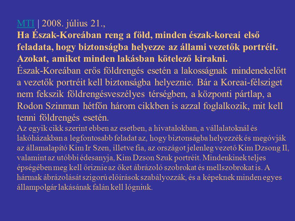 MTIMTI | 2008.
